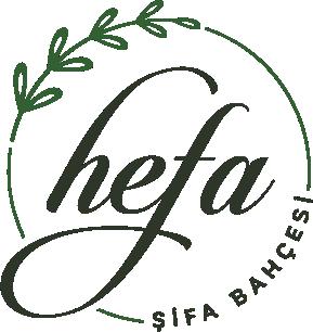 HEFA Şifa Bahçesi