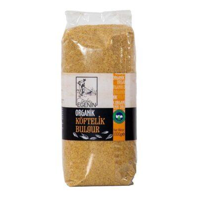 bulgur-koftelik-1-kg.jpeg