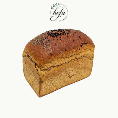kavılca ekmeği