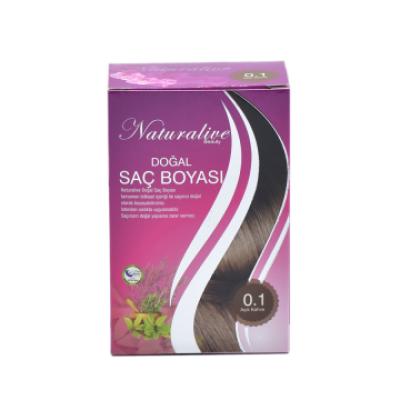naturalive-acik-kahve-sac-boyasi-2.png