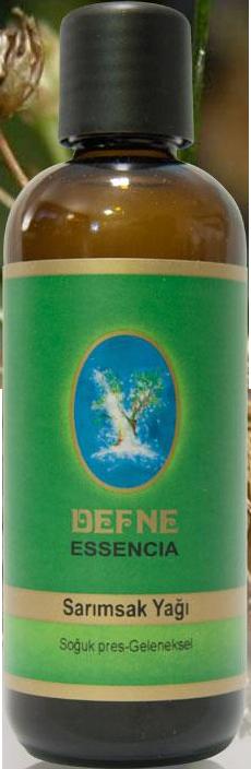 nuka-sarimsak-146.png