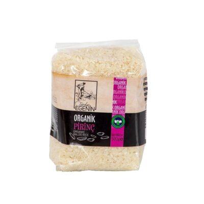 pirinc-500-gr.jpeg