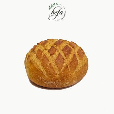 tam buğday ekmek