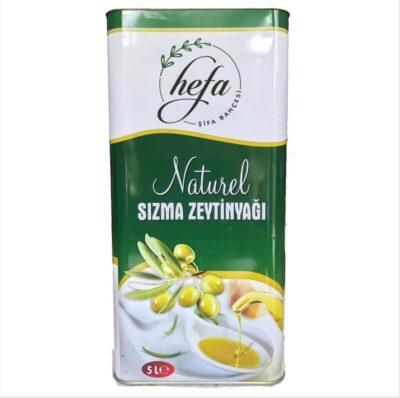 zeytinyagi22